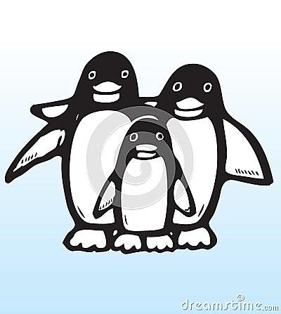 Penguin  Wikipedia