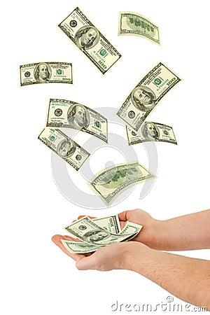 Amikor a pénz bekopogtat: provident személyi kölcsön