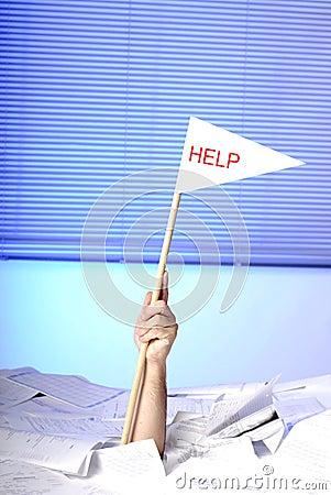 essay helping hands