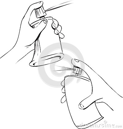 Hand Holding Wrench Vector Black Hand Draw Illustration 585664 as well Clock Gear Shape Blueprint Outline 16964 furthermore Stock Illustration Hand Holding Spray Can Vector Illustration Doodle Style Image43273215 additionally Search further DXJiYW50aHJlYWRzKmNvbXxwcm9kdWN0SW1hZ2VzfHJlZ3VsYXJTaXplfHV0aDE4MDcqanBn dXJiYW50aHJlYWRzKmNvbXxwcm9kdWN0cyphc3B4fnByb2R1Y3RpZD1VVEgxODA3. on cogs and gears