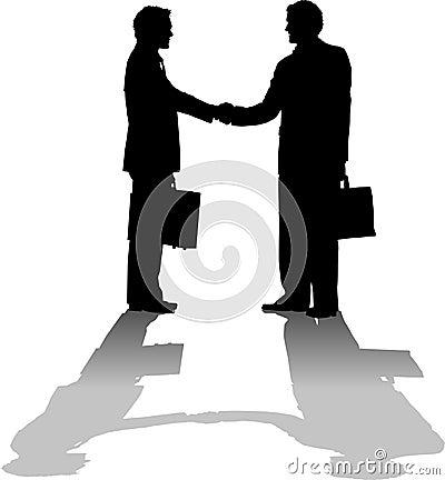 Hand_shake_greeting