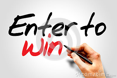 Essay contest to win a business