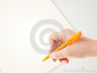 my room dreamy or empty essay Short story - my dream room 2 pages 592 words june 2015 saved essays save your essays here so you can locate them quickly.