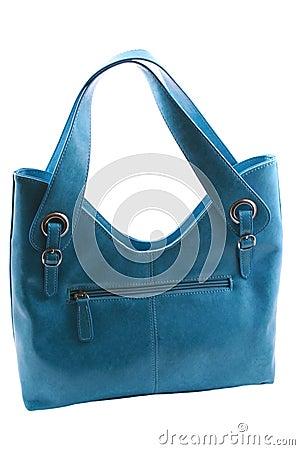 Free Handbag Stock Photo - 1935200
