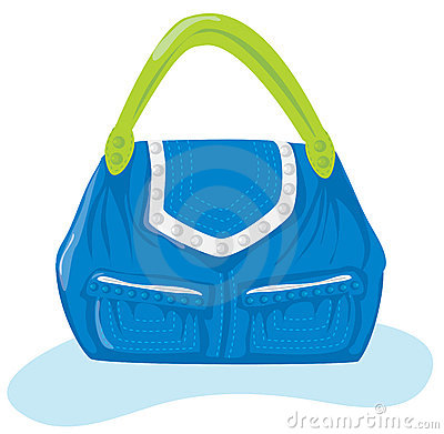 Handbags  Purses on Handbag Purse