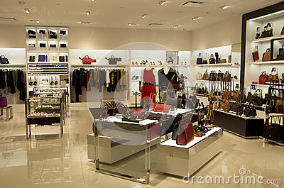 handbags outlet mall dubai