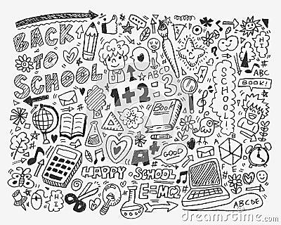 Handbetrag-Schulelement