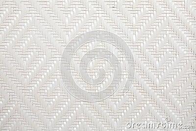 Handcraft tekstury weave