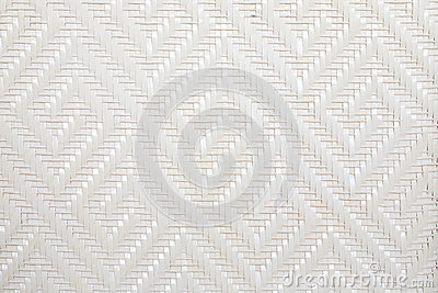 Handcraft a textura do weave