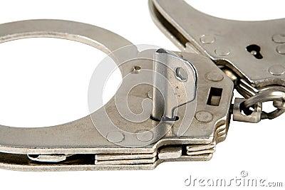Handcuffs 3