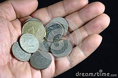 black book coin prices