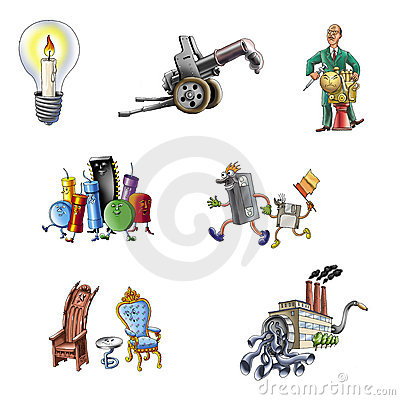 Handicraft and industry_1