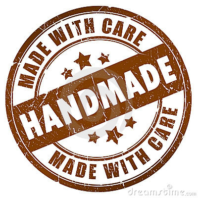 Free Handmade Stock Images - 20196344