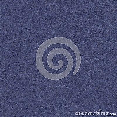 Free Handmade Dark Blue Seamless Paper, Crushed Fibers In Background Stock Image - 48378011