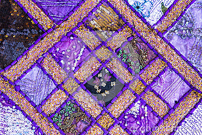 Cracker Quilt Pattern, a Traditional Patchwork Design