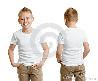 handsome-kid-boy-model-white-t ...
