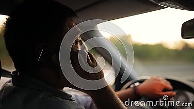 Bad driving habits essay