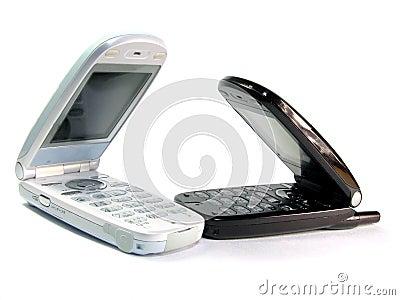 Handys