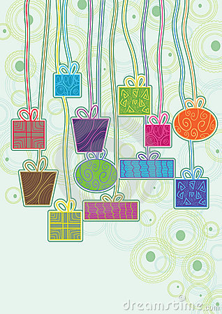 Hang Colorful Gifts_eps