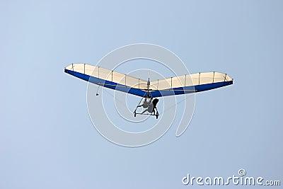 Hang Glide