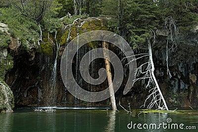 Hanging Lake 4
