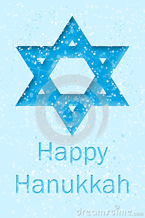 Hanukkah and all things related to it