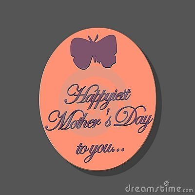 Happiest Mother s Day
