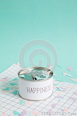 Free Happiness Stock Photo - 76937770