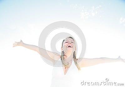 Happiness, Achievement, or Spirituality