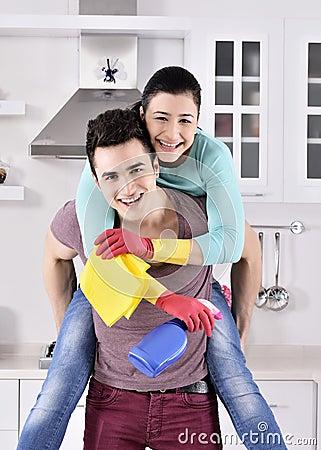 Teen video amatuer teen couple