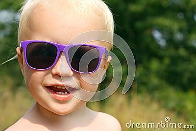 baby sunglasses 7ah0  baby sunglasses