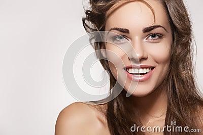 smile thai massage svenskt porr