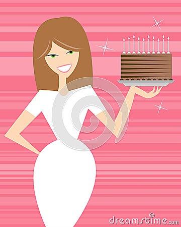 Free Happy Birthday Stock Image - 1694331