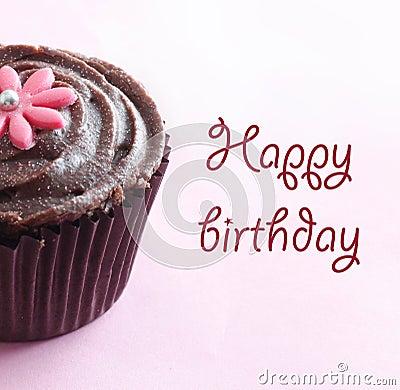 Free Happy Birthday Royalty Free Stock Images - 17413009
