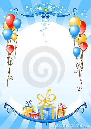 cardfountain™ free birthday ecards, happy birthday ecards. send free