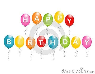 clipart birthday balloons. irthday alloons clip art.