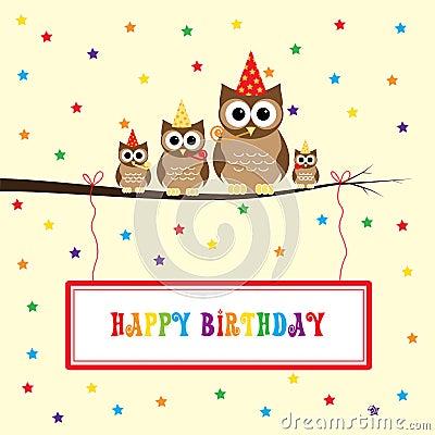 Miraculous Happy Birthday Stock Photo Image 35348850 Funny Birthday Cards Online Chimdamsfinfo