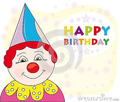 Free Kids Birthday Ecard Kubreforic