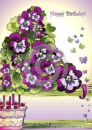 happy birthday stock photos image 30732303