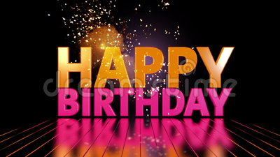 Image Result For Birthday Pics Free Download Awesome Birthday Wallpapers Images