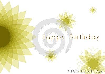 Happy birthday14