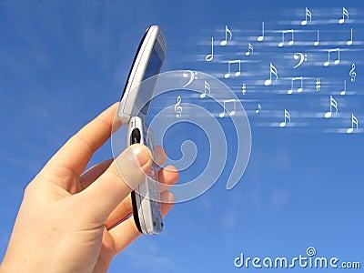 Happy Cellphone Ring-tones