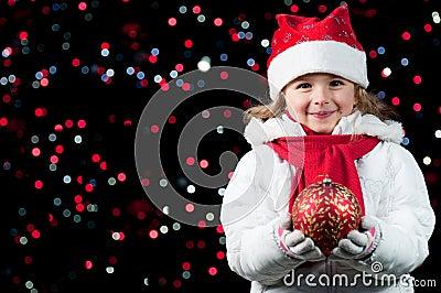 Happy Christmas night