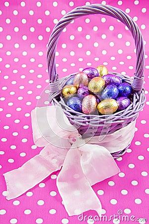 Free Happy Easter Stock Photo - 12909170