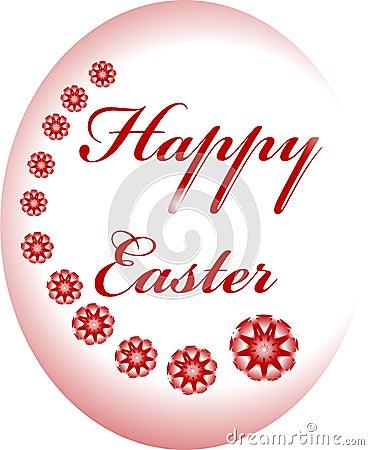 Free Happy Easter Egg Stock Photos - 3999793