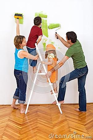 Emejing Redecorating A House Contemporary - Decorating Interior ...