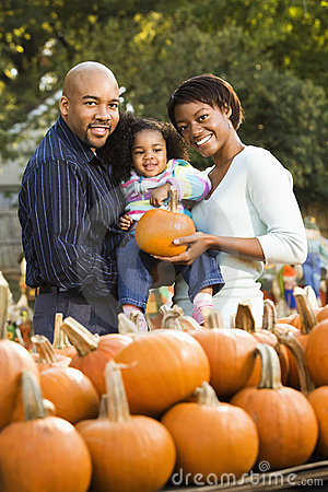 Free Happy Family Together. Stock Photo - 3614880