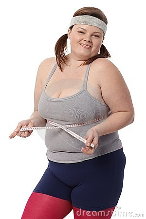 happy single bbw women If you are a big, beautiful christian who wants to meet other wonderful singles who are devout christians, then visit our site and start dating, christian bbw dating.