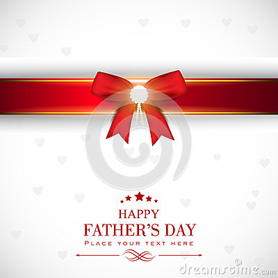 Happy Fathers Day Concept. Stock Photos - Image: 30917243