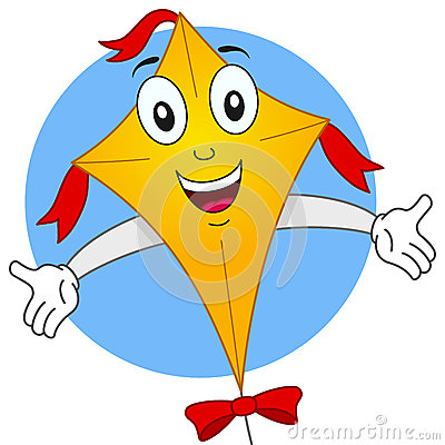 Character of herbert in the kite